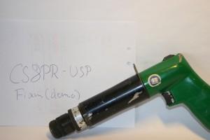 cs8pr-usp-m