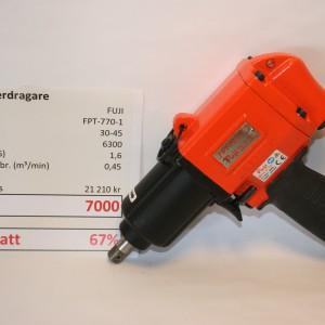 fpt-770-1-m