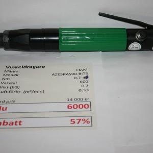 aze5ras90-bits-m
