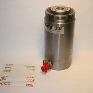 cr-40-120-m-obs-fel-blad