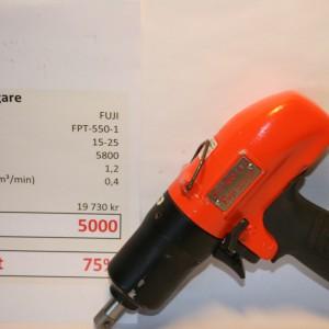 fpt-550-1-m