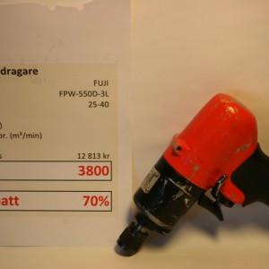 fpw-550d-3l-mutterdragare