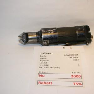 lhs-6-90k-m